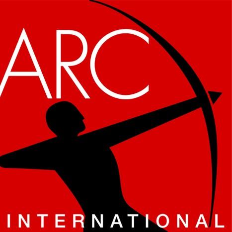 Arc International Logo wallpapers HD
