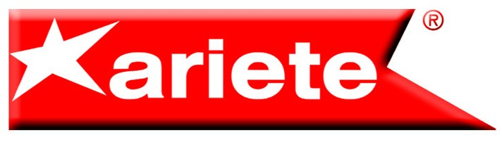 Ariete Logo wallpapers HD