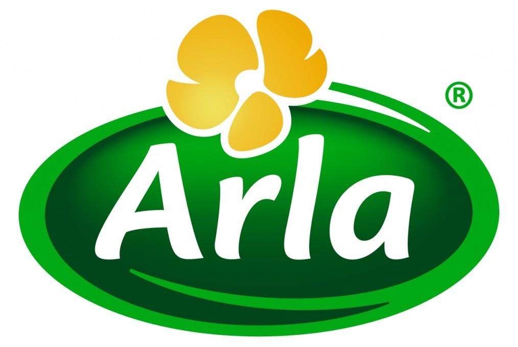Arla Logo wallpapers HD