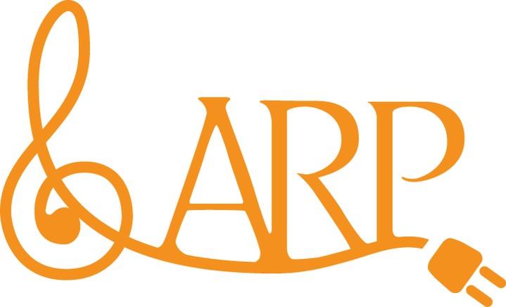ARP Logo wallpapers HD