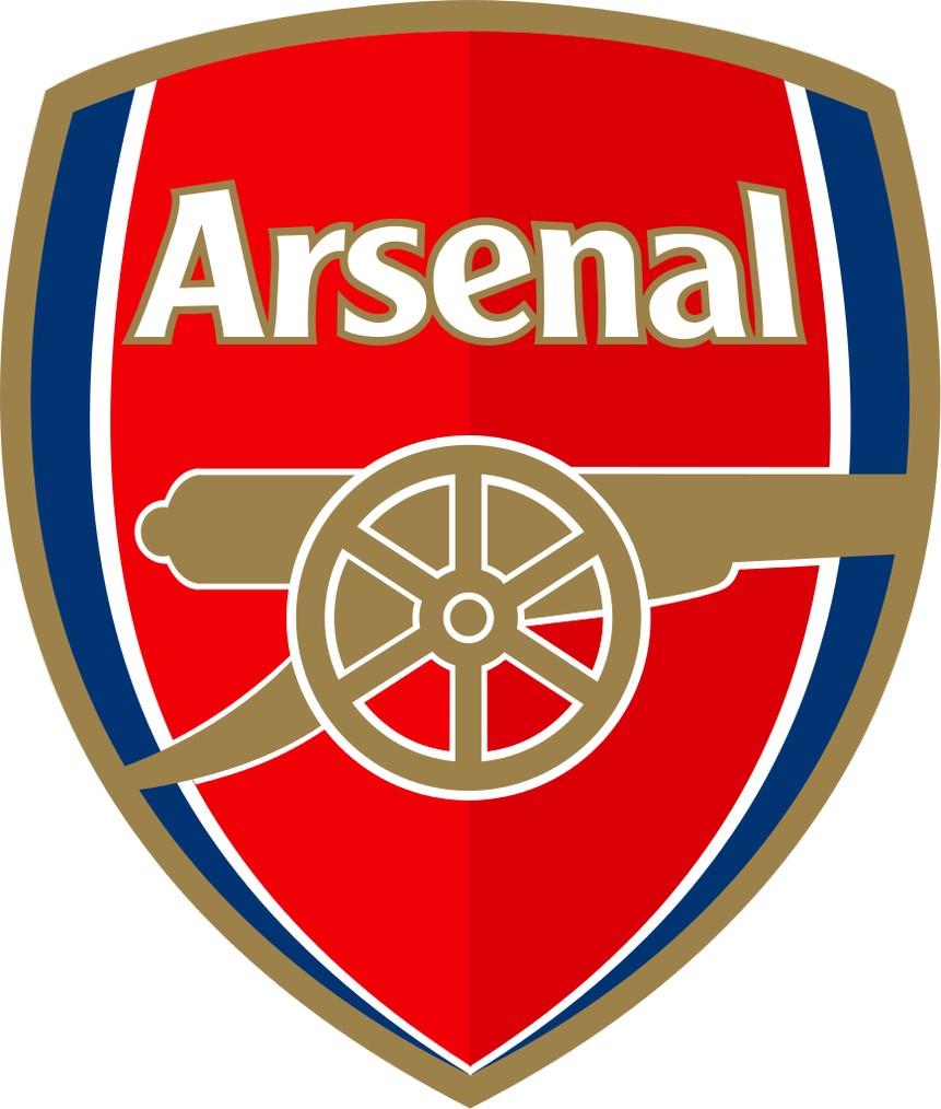 Arsenal Logo wallpapers HD