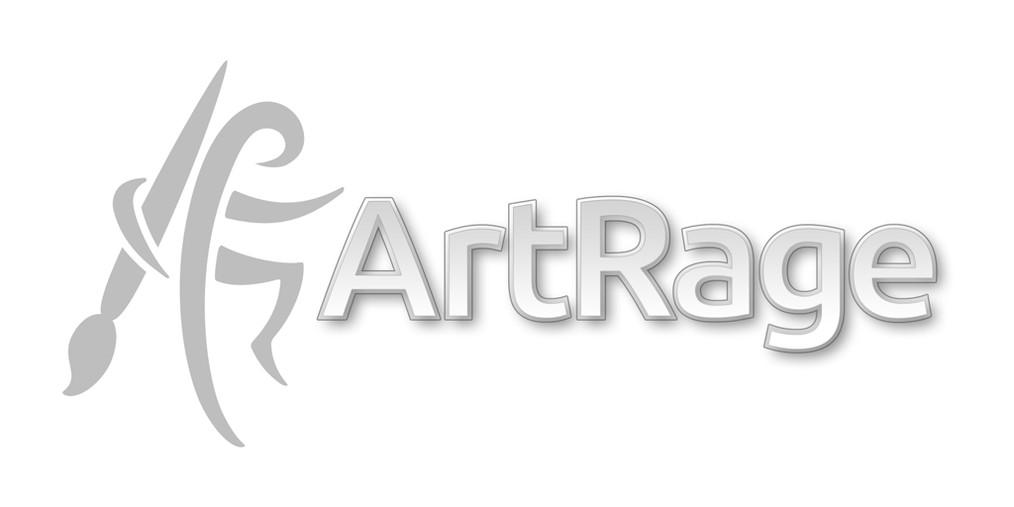 ArtRage Logo wallpapers HD