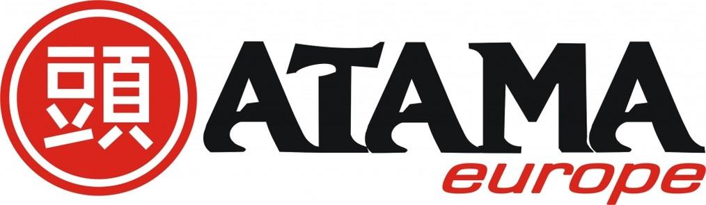 Atama Logo wallpapers HD