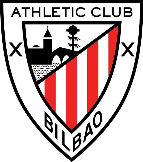 Athletic Bilbao Logo wallpapers HD