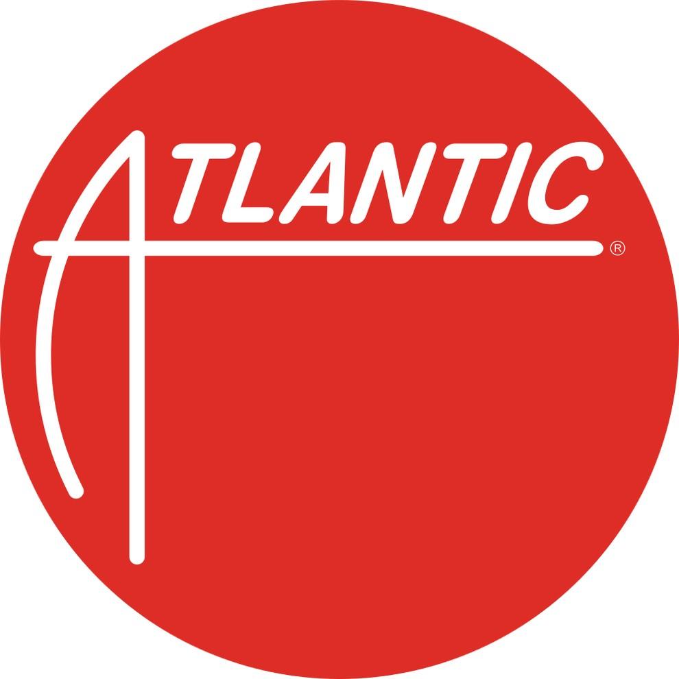 Atlantic Records Logo wallpapers HD