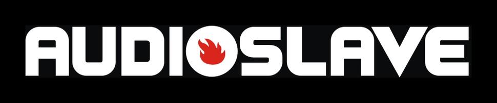 Audioslave Logo wallpapers HD