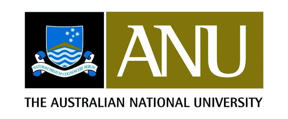 Australian National University Logo wallpapers HD