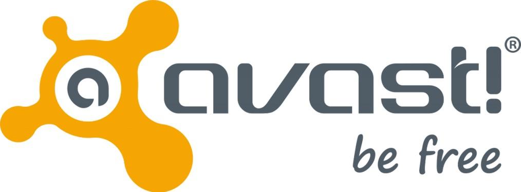 Avast Logo wallpapers HD