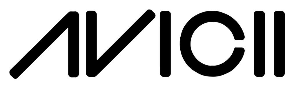 Avicii Logo wallpapers HD