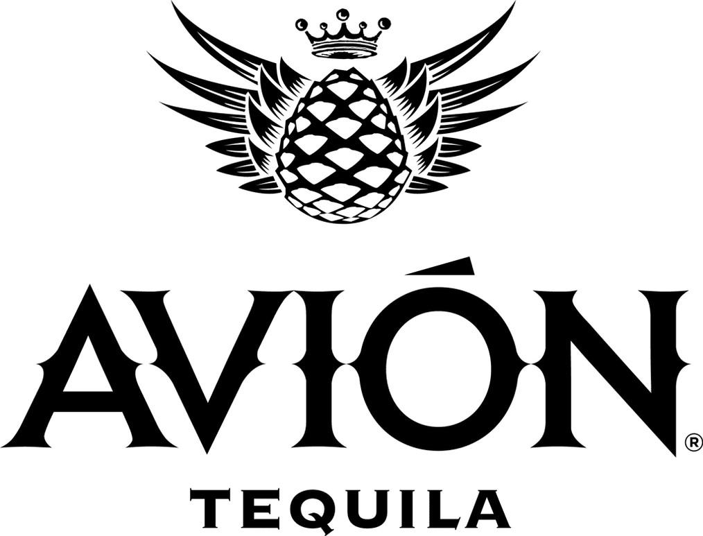 Avion Logo wallpapers HD