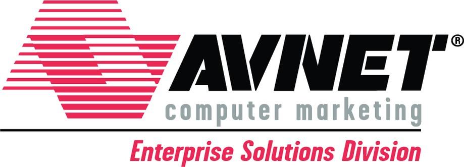 Avnet Logo wallpapers HD