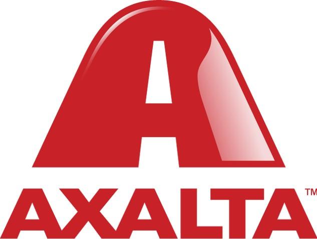 Axalta Logo wallpapers HD