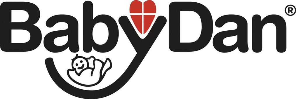 Baby Dan Logo wallpapers HD