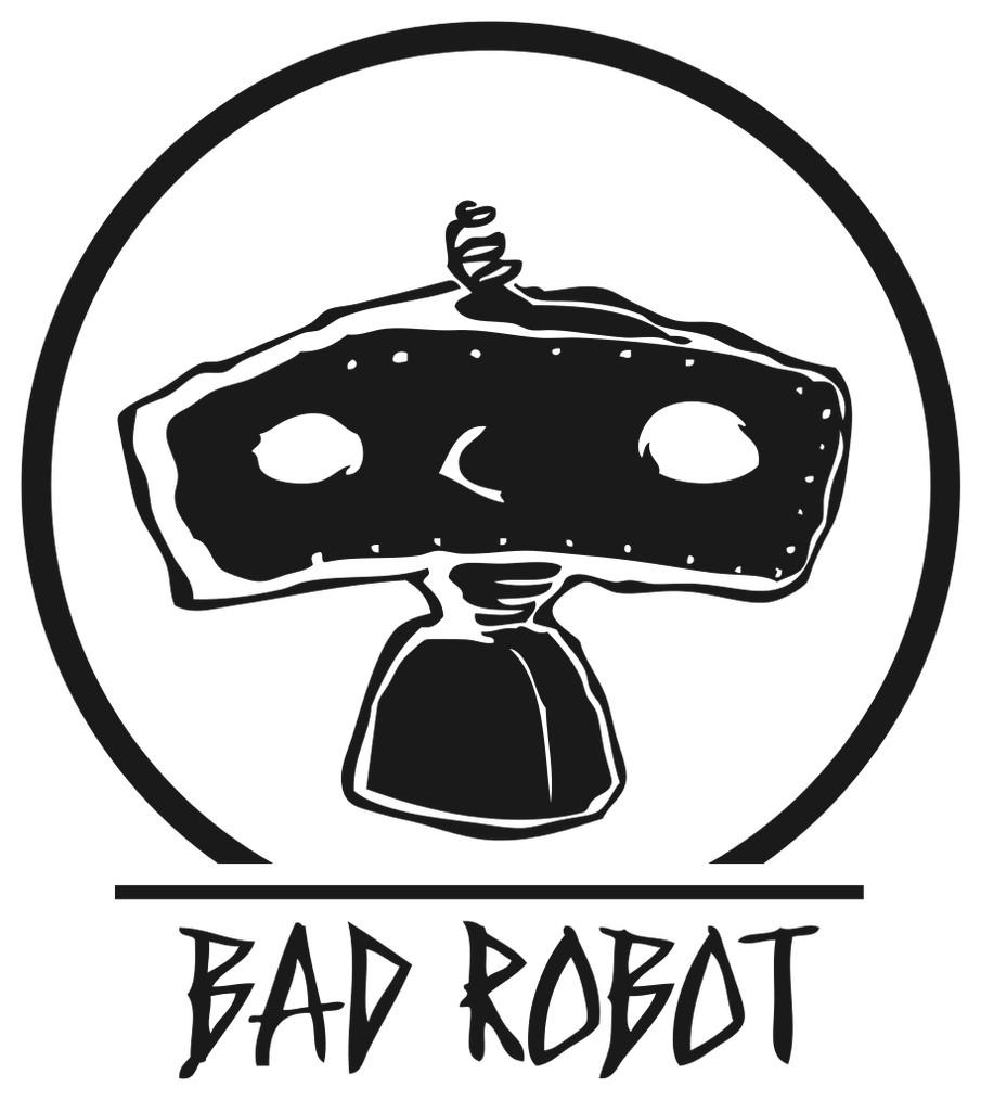 Bad Robot Logo wallpapers HD