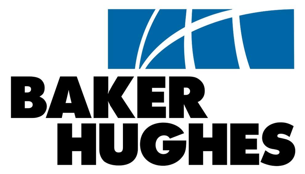 Baker Hughes Logo wallpapers HD