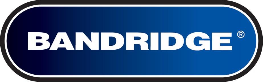Bandridge Logo wallpapers HD