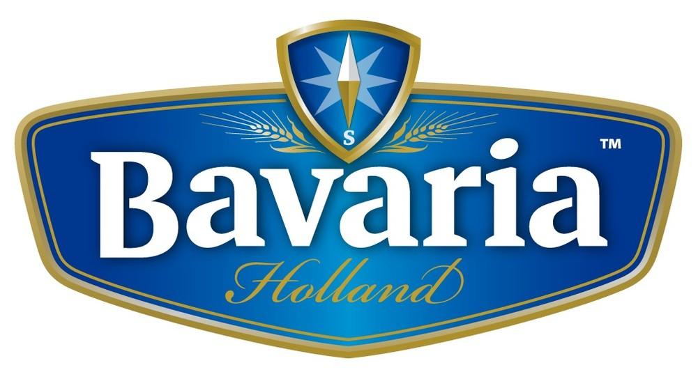 Bavaria Logo wallpapers HD