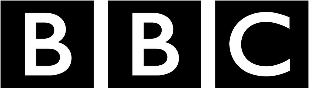BBC Logo wallpapers HD