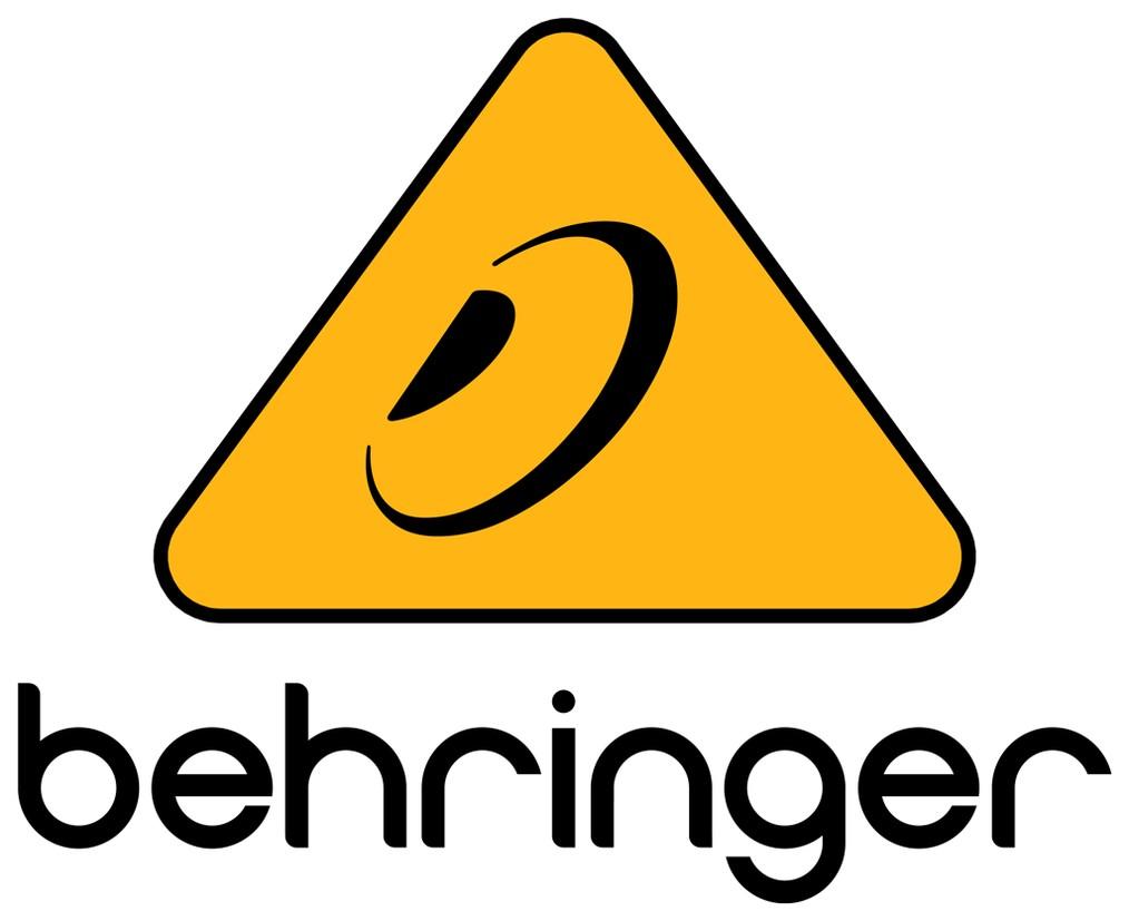 Behringer Logo wallpapers HD
