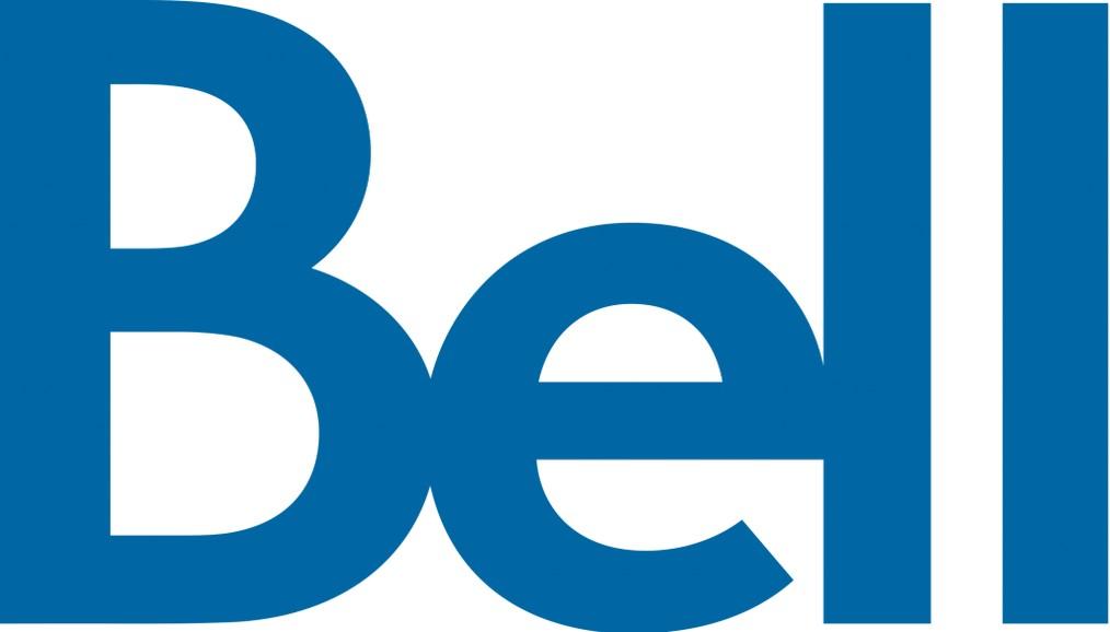 Bell-TV Logo wallpapers HD