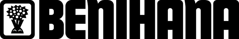 Benihana Logo wallpapers HD