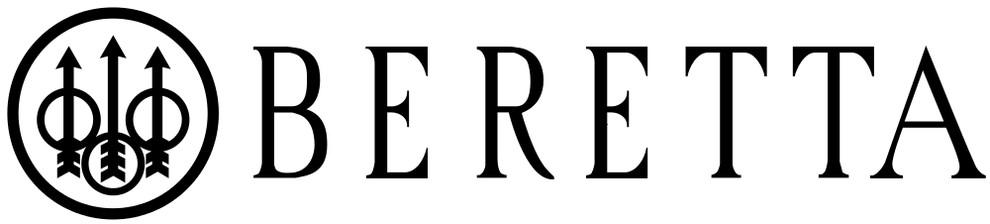 Beretta Logo wallpapers HD