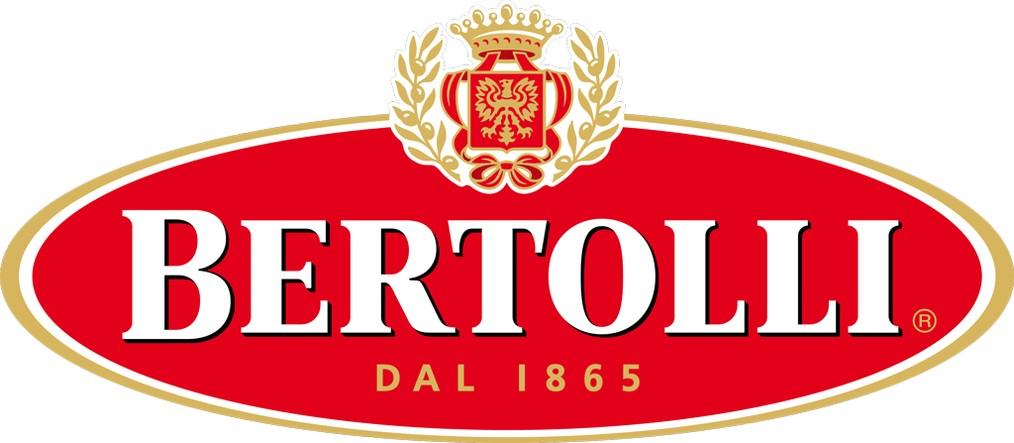 Bertolli Logo wallpapers HD