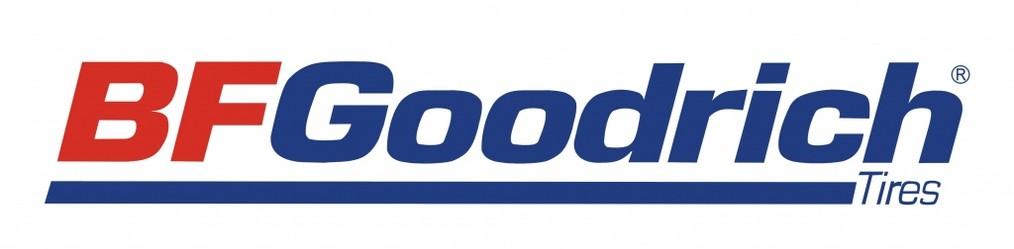 BFGoodrich Logo wallpapers HD