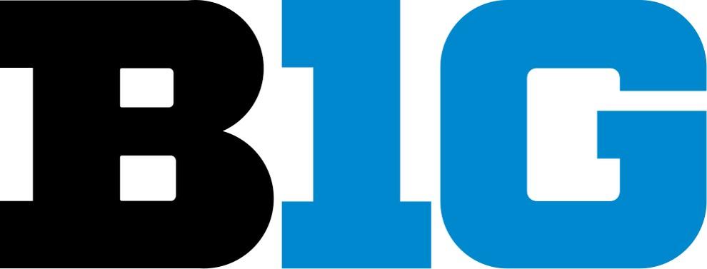 Big Ten Logo wallpapers HD