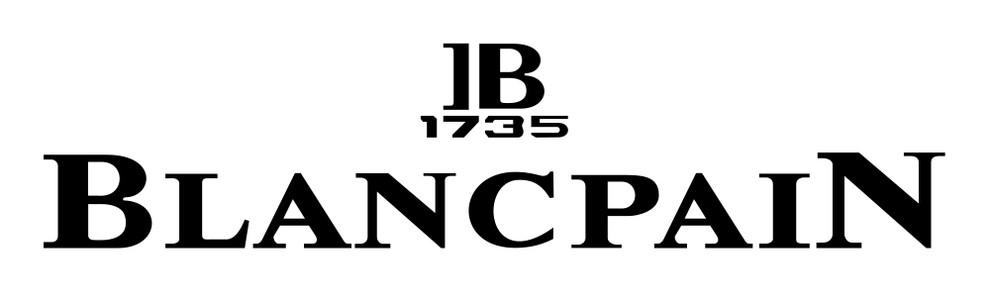 Blancpain Logo wallpapers HD