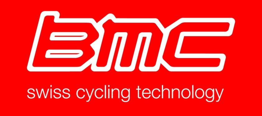 BMC Logo wallpapers HD