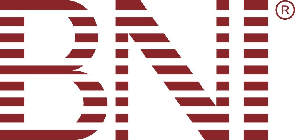BNI Logo wallpapers HD
