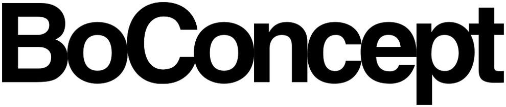 BoConcept Logo wallpapers HD