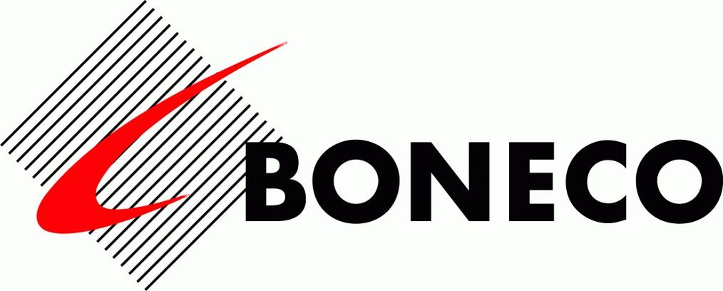 Boneco Logo wallpapers HD