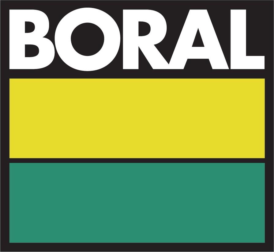 Boral Logo wallpapers HD