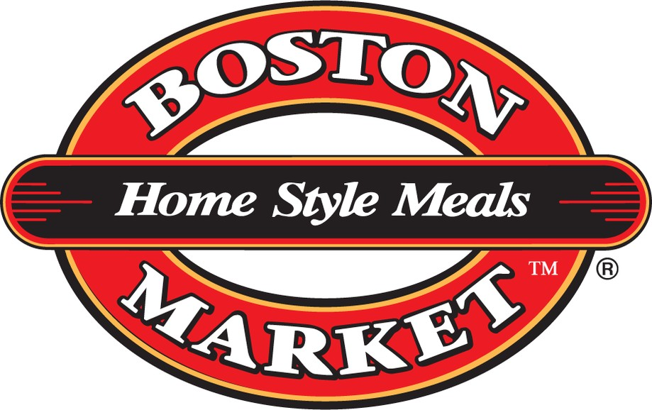 Boston Market Logo wallpapers HD