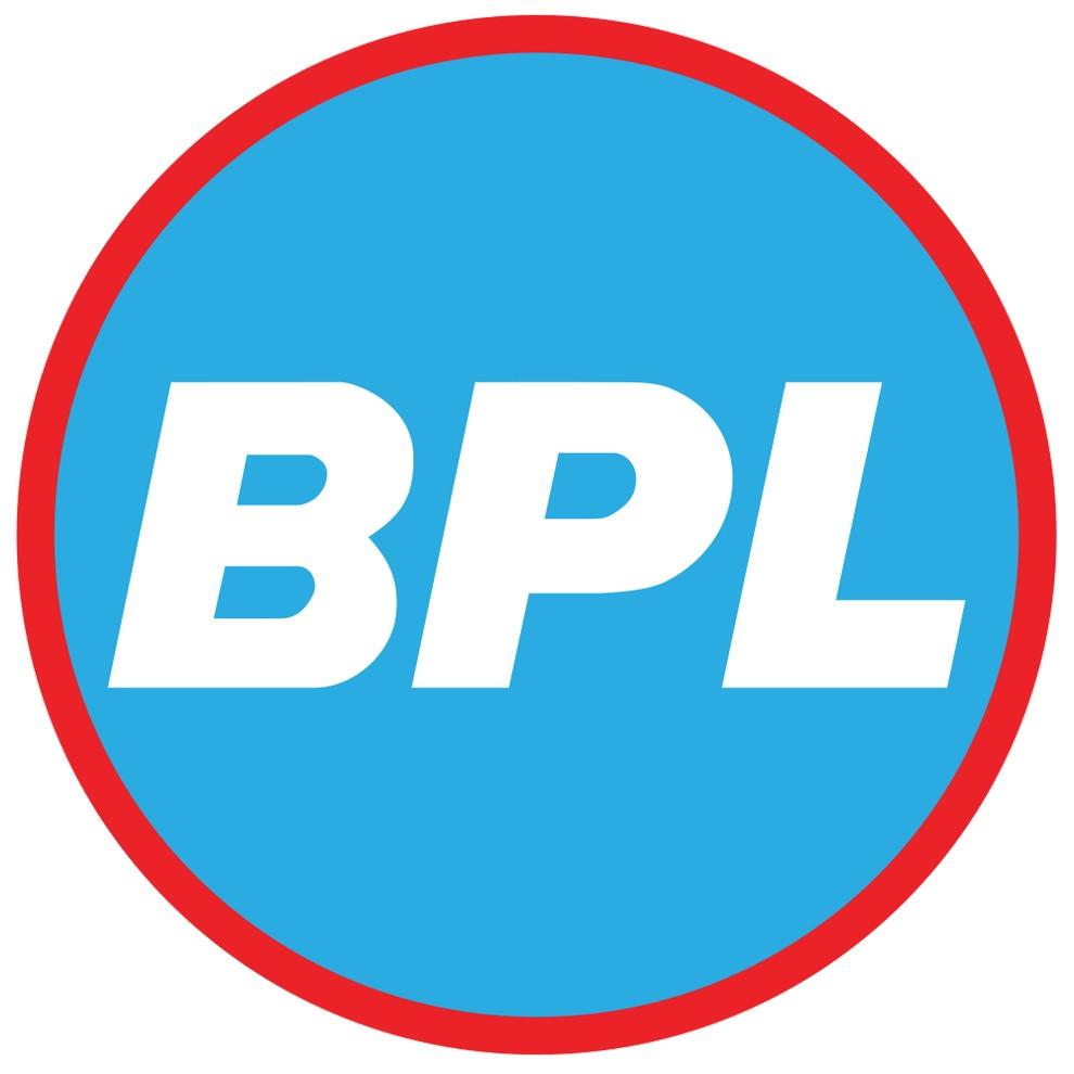 BPL Logo wallpapers HD