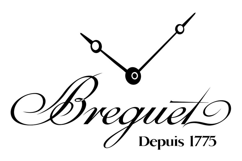 Breguet Logo wallpapers HD