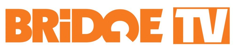 Bridge TV Logo wallpapers HD