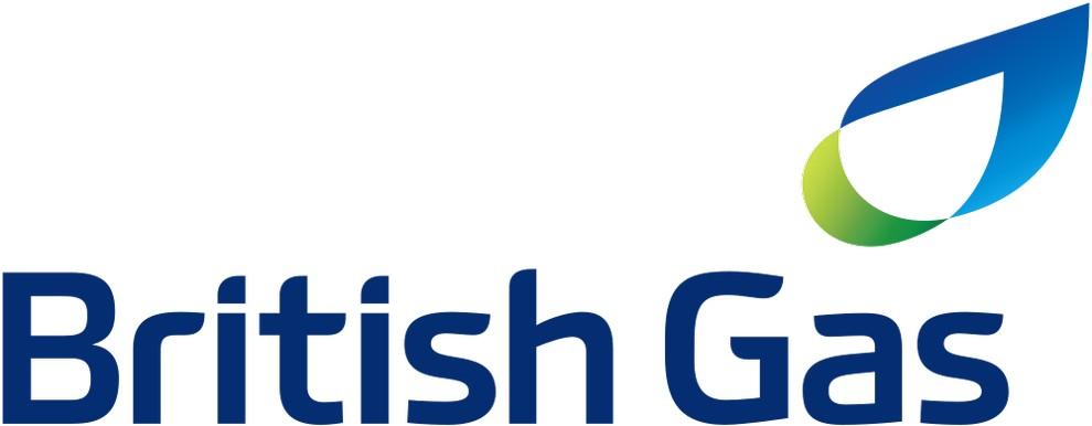 British Gas Logo wallpapers HD