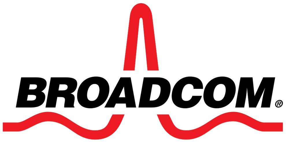 Broadcom Logo wallpapers HD