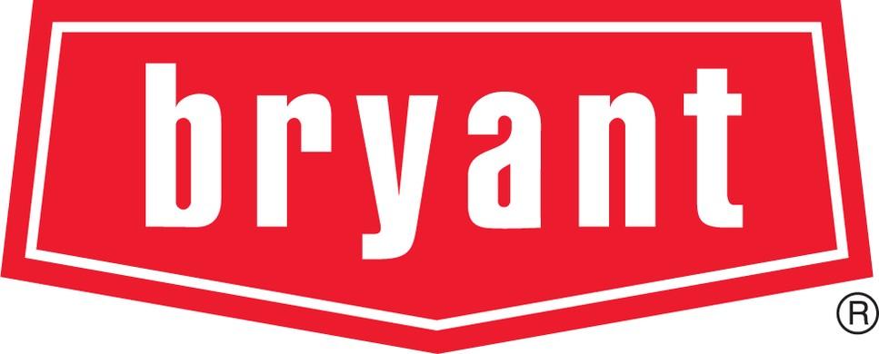 Bryant Logo wallpapers HD