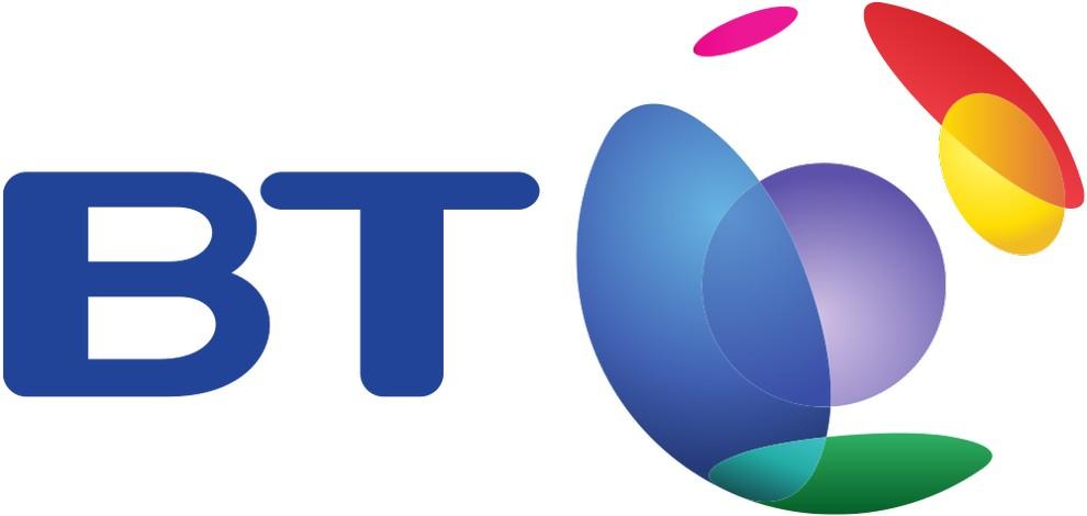 BT Logo wallpapers HD