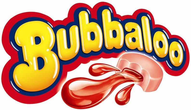 Bubbaloo Logo wallpapers HD