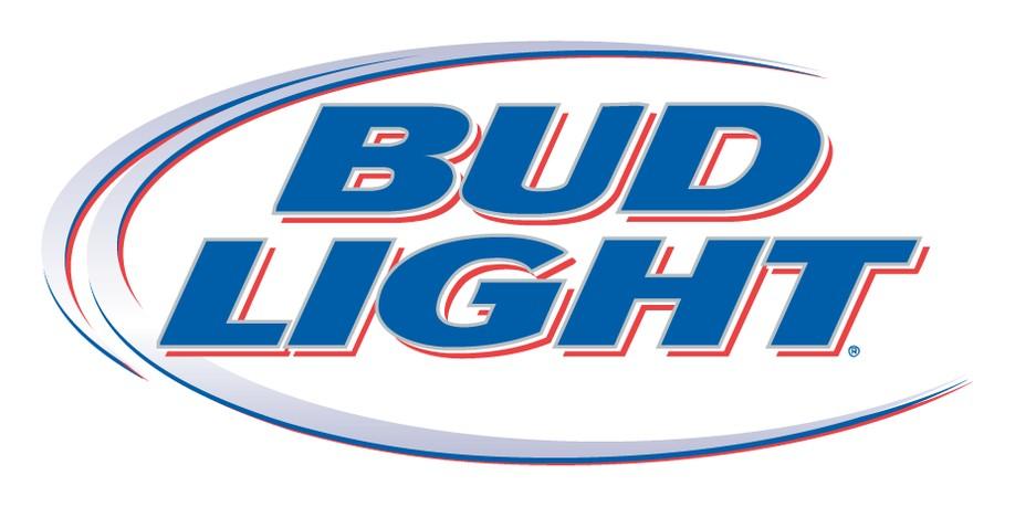 Bud Light Logo wallpapers HD