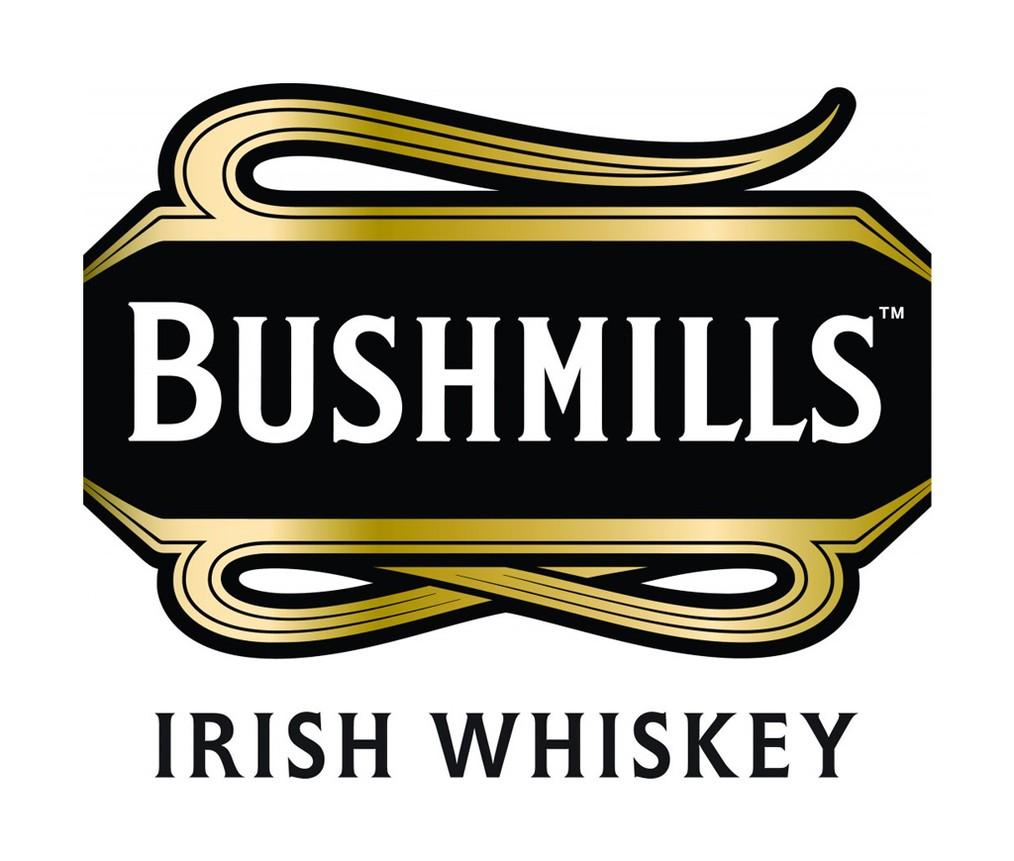 Bushmills Logo wallpapers HD