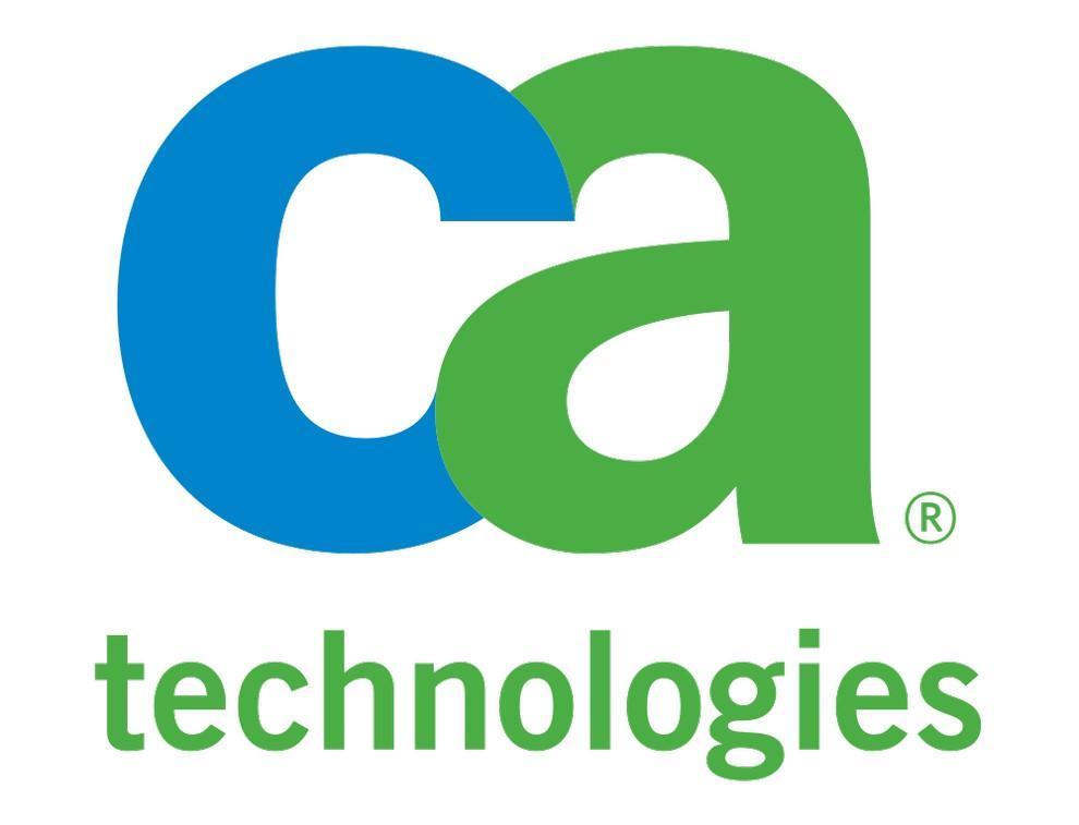 CA Logo wallpapers HD