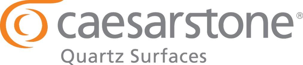 Caesarstone Logo wallpapers HD