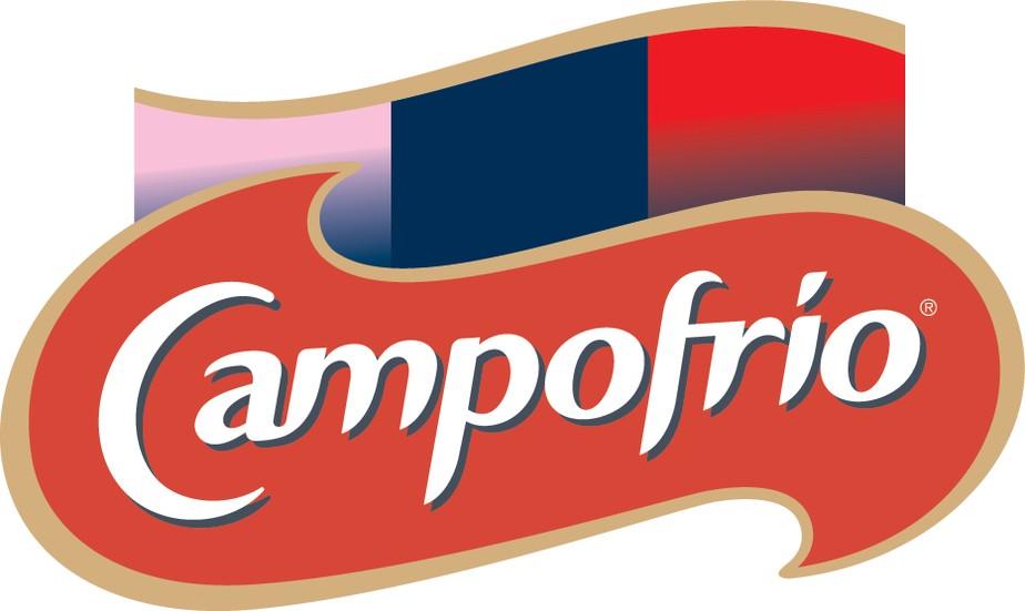 Campofrio Logo wallpapers HD