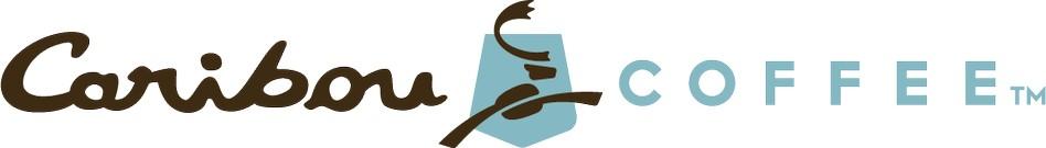 Caribou Coffee Logo wallpapers HD